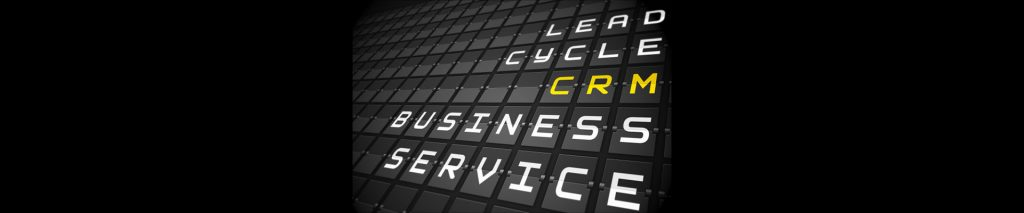 crm relation client customer centric