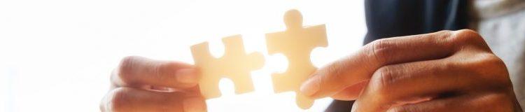 strategie-marketing2-768x160-750x160