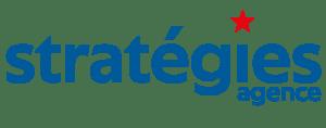 Agence E-commerce partenaire Oxatis, le CMS leader en Europe