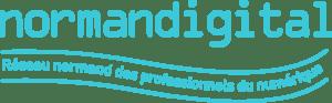 Normandigital, réseau normand, professionnel, numérique