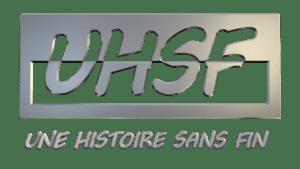UHSF, partenaire les rockeurs ont du coeur 2019