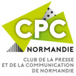 CPC Normandie, club de la presse et de la communication de normandie