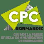 CPC Normandie, club de la presse et de la communication de normandie