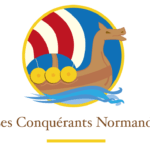 Les Conquérants Normands