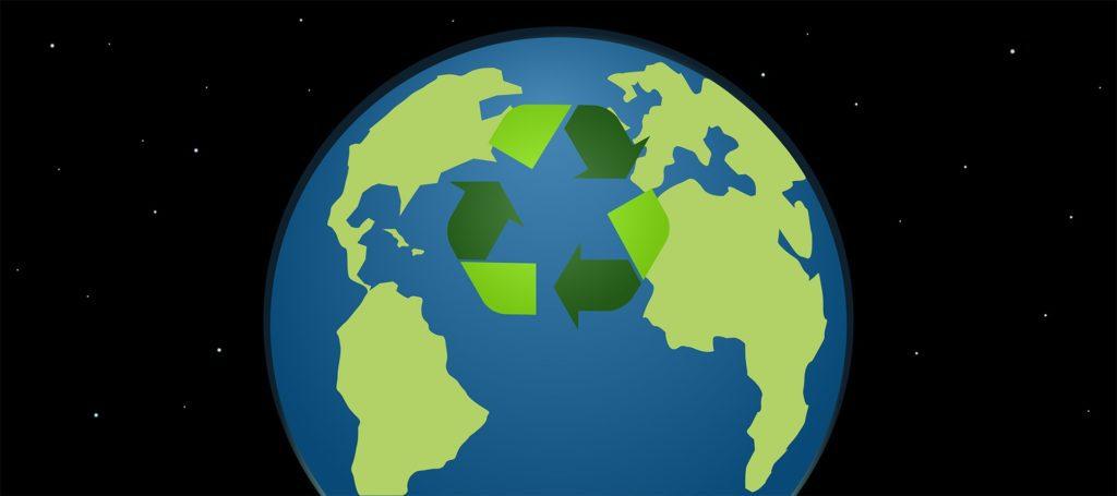 eco-responsable economie circulaire