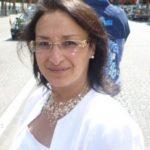 Fatiha Boyer