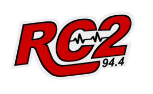 radio RC2 Rouen Normandie