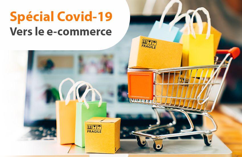 formation e-commerce commerçants TPE PME vente en ligne e-business