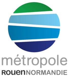 Logo-Metropole-Rouen-Normandie