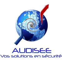 audisee formation securité
