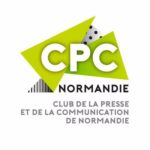 club de la presse et de la communication de normandie