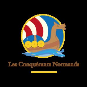 les conquerants normands