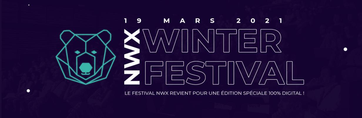 NWX Summer Festival