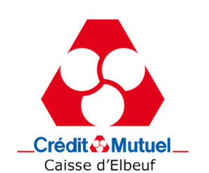 Logo_Credit_Mutuel-300x249