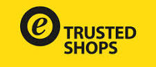 Trusted-Shops-avis clients agence partenaire
