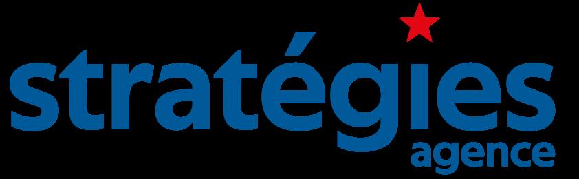 Agence Stratégies : communication, marketing et E-commerce à Rouen, Normandie