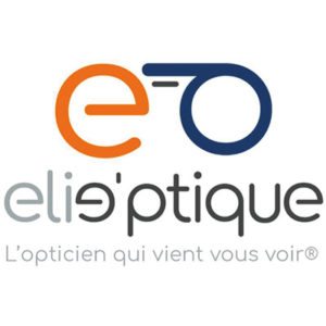 elieptique