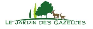 formation e-commerce le jardin des gazelles