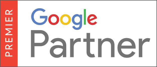google-partner-premier-logo
