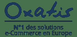 oxatis agence normandie rouen paris partenaire solution e-commerce