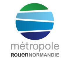 logoMETROPOLE ROUEN -240x206