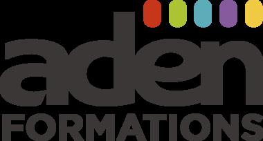 logo_aden_formations-1