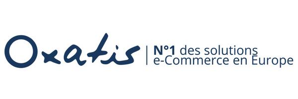 Agence E-commerce partenaire oxatis en normandie et Paris
