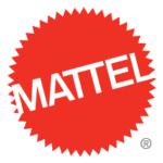 LOGO-MATTEL-HD