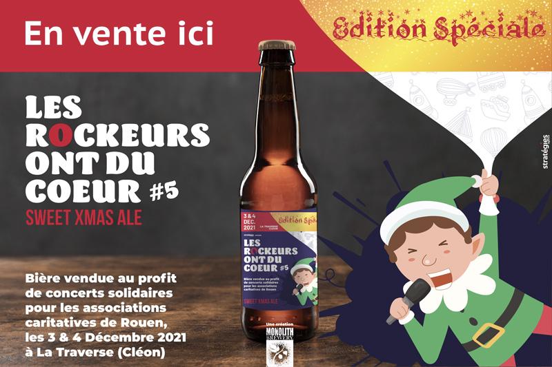 affiche-vente-mockup-bière-web
