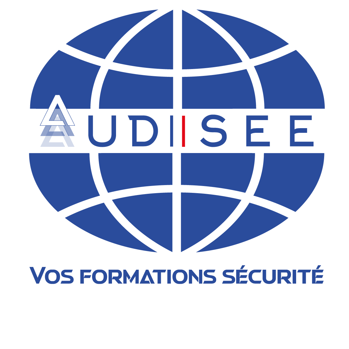 logo-Audisee-ok-vecto