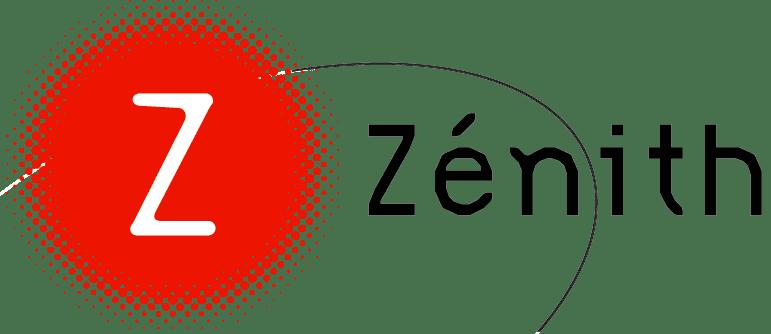 zenith-noir